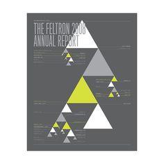 08_feltron_