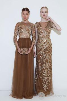 Lookbook Patricia Bonaldi Haute Couture 2013