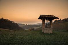 monica r travelblog   Blog per chi ama viaggiare, per chi è sempre alla ricerca di una nuova meta da fotografare.