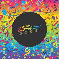 eurovision countries quiz
