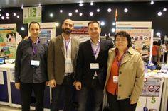 Conclusiones del 'Microsoft in Education Global Forum' en Barcelona - Educación 3.0