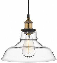 Iluminação Pendente #pendente #iluminacao #lampada