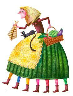 Easter tradition for kids - Sa Jaia Corema and Lent Spain Culture, Seasonal Celebration, Baba Yaga, Easter Traditions, Lego Batman, Fairy Houses, Lent, Carnival, Disney Characters