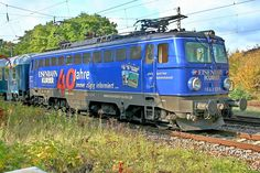 1042 520-5 unterweg als  Eurostrand Säuferzug  von Leiwen nach Münster? Fotografiert am Hetzerather Bahnhof