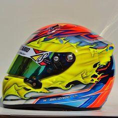Kids Motorcycle Helmets, Racing Helmets, Women Motorcycle, Ducati Monster Custom, Arai Helmets, Motorbike Accessories, Helmet Paint, Sports Helmet, Custom Helmets