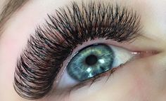 The Difference Between Irritations and Allergies – Borboleta Beauty - Eyelash Extensions