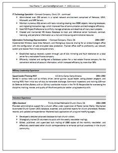 Sample Federal Resume Ksa Samples Httpwwwfederalresumewritersksasamples