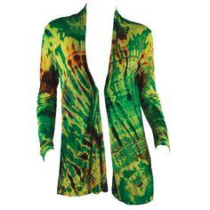Jayli Imports, Inc. - Spandex Long Sleeve Cover Up, $44.00 (http://www.jayli.com/spandex-long-sleeve-cover-up/)