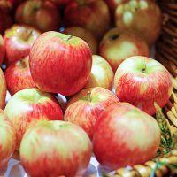 Recept : Celerová remuláda podle Jamieho Olivera | ReceptyOnLine.cz - kuchařka, recepty a inspirace Ale, Fruit, Food, Ale Beer, Essen, Meals, Yemek, Eten, Ales