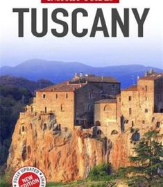 Lonely Planet Tuscany Pdf