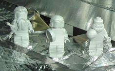 Mobile Web - Lifestyle - Why NASA sent 3 defenseless Legos to die on Jupiter
