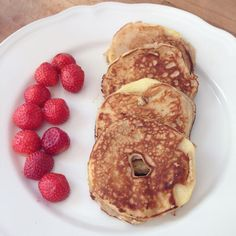 Breakfast Recipes, Snack Recipes, Healthy Candy, Lean Cuisine, Sports Food, Food Combining, Paleo Treats, Weird Food, Low Calorie Recipes
