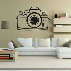 A loja do Amor Pela Fotografia conta com uma série de adesivos para deixar sua casa ou seu estúdio em alto estilo ☺ Confira os modelos acessando: loja.amorpelafotografia.com - ENTREGAMOS EM TODO BRASIL ❤