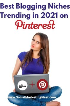 You may know that Pinterest is not a social media, but a visual search engine and the people are using it to find new content very frequently. On the other side, if you are a blogger looking for inspiration to add more trending content in 2021, these blog niches are a good idea to add as your content. They are based in my 3  year of experience in Pinterest marketing for bloggers and I decided to support the new and the current bloggers by showing good potential to grow with Pinterest…