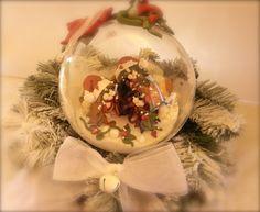 Cavalier King Christmas