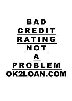 CREDIT Credit Rating, Typography, Black, Letterpress, Letterpress Printing, Black People, Fonts, Printing