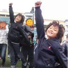 Nct 127, Kpop, Bae, Sm Rookies, Idole, Taeyong, Jaehyun, Nct Dream, My Sunshine