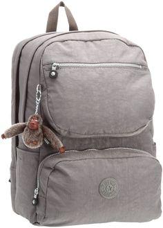 Kipling Women's Casaque Backpack