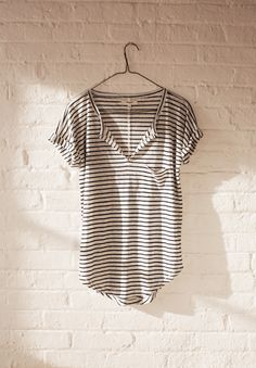 Welcome To My Wardrobe - Meraki Moon Boutique Mode Style, Style Me, Moda Fashion, Womens Fashion, Fashion News, Athletic Outfits, My Wardrobe, Spring Summer Fashion, Passion For Fashion
