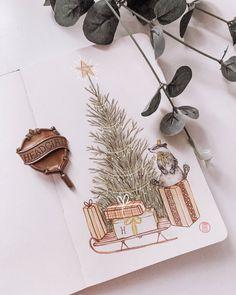 Celine Celine, Hufflepuff Pride, Christmas Ornaments, Holiday Decor, Etsy, Christmas Jewelry, Christmas Decorations, Christmas Decor
