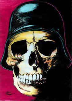 """""""Metis Blood.. Gypsy Heart.. Biker Soul.."""""""