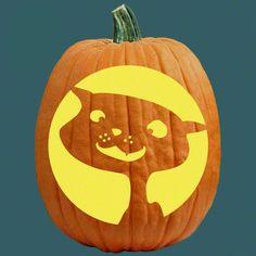 Halloween Pumpkin carving workshop for Children - 31st Oct 2015