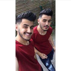 ✂️💯 @thebbtwins 🔝 • • #thedapperhaus #mensfashionreport #mensfashion #mensstyle #menwithstyle #menwithclass #fashionpost #gentleman #classy #dapper #menswear #fashion #mensfashionblogger #style #instagood #picoftheday #boss #sartorial #instastyle #beard #moda #motivation #upscale #instalike #hairstyle #menshair #hair #haircut #hairoftheday