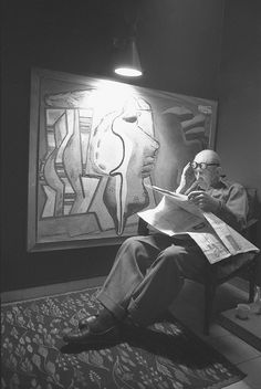 Architect and town planner, Le Corbusier. Chandigarh(IndianPunjab)  and Islamabad( Capital of Pakistan) two of his great cities.