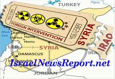 Hollande, Obama say ensures necessary on Iran nuclear programs - http://www.israelnewsreport.net/hollande-obama-say-ensures-necessary-on-iran-nuclear-programs/