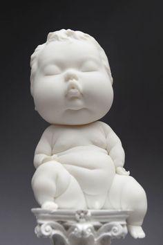 johnson-tsang-inner-child-13