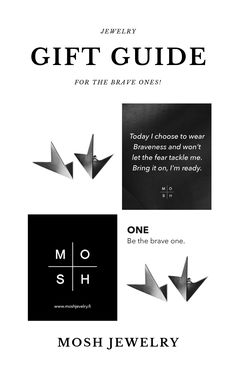 These handmade geometric silver earrings are inspired by geometric elements and are perfect as a gift. The three dimensional shapes are made of sterling silver with brush finish. Ear pins are made of sterling silver. These statement earrings can add up your minimalist style and gorgeous for daily wear and special occasion! Please see other earrings at: www.moshjewelry.fi #giftguide #christmasgift #silverjewelry #geometricearrings #geometric #minimalist #moshjewelry