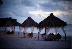 Vatuelele Island Resort, Fiji