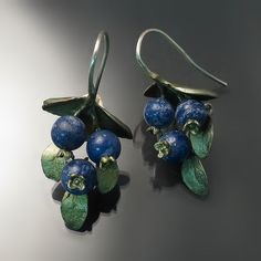Michael Michaud Jewelry