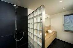 Glasblokken In Badkamer : Beste afbeeldingen van glastegelshop be in apartment