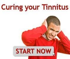 #Cure Tinnitus How to put an end to tinnitus. Cure tinnitus and stop the ringing in your ear.
