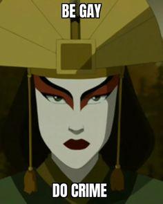 The Last Avatar, Avatar The Last Airbender Art, Avatar Babies, Avatar Kyoshi, Atla Memes, Avatar Funny, Iroh, Team Avatar, Korrasami