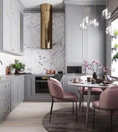 "192 Likes, 2 Comments - Magnificent Dwelling (@magnificentdwelling) on Instagram: ""TGIF || #magnificentdwelling #interiordesign #interiorstyle #interiorinspo #interiorideas…"""
