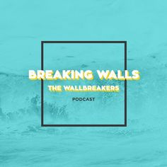 BW - EP46: How To Live, Laugh, and Love—Corporate Art and Design Consultant Elle Neale by The WallBreakers on SoundCloud