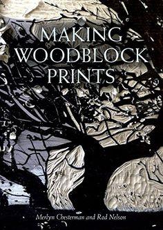 Making Woodblock Prints by Merlyn Chesterton http://www.amazon.com/dp/1847979033/ref=cm_sw_r_pi_dp_3dwpvb11VYX62