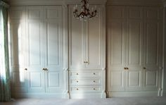 Built in Armoire.  Image detail for -Built In Wardrobe   Built In Wardrobes UK