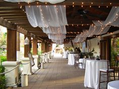 Corona Yacht Club - Weddings and Corporate Events Near Palm Springs :: Event Gallery