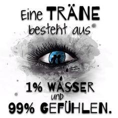 Eine #Träne besteht zu 1% aus #Wasser und 99% #Gefühlen .❤️ #tränen #glücklich #freude #trauer #sehnsucht #lachen #weinen wie auch immer ... #sketch #sketchclub #art #creative #künstler #knochiart #tbt #instagram #instalike #like4like #spruch #sprüche #sprüche4you and #me #girl #boy #momente #erinnerungen ✌️