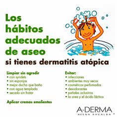 dieta para dermatitis atopica en adultos