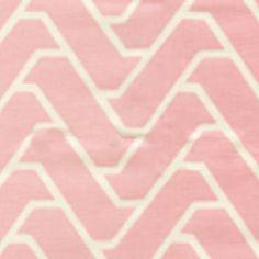 Great pink fabric http://quadrillefabrics.com/chinaseas.html
