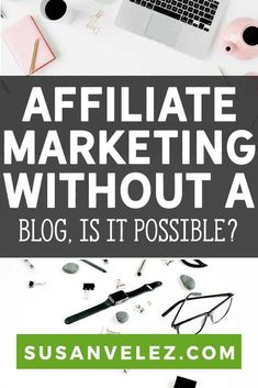 Can you really make money in affiliate marketing without a website? I'll answer all the questions you may have to help you make the most of your. Business Marketing, Internet Marketing, Online Business, How To Start A Blog, How To Make Money, Web Design Tips, Blog Topics, Blogging For Beginners, Online Jobs