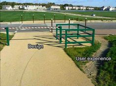 ux-design-theory-vs-reality.jpg (1434×1066)