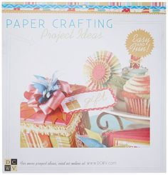 Paper Stacks 12 x 12-inch Diecuts Birthday Stack, Pack of 48 Sheets Die Cuts With a View http://www.amazon.co.uk/dp/B00AVYC8ZK/ref=cm_sw_r_pi_dp_kmg4wb0ZFXKFB