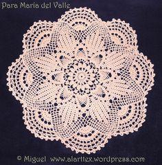 Patrones De Chalecos Tejidos A Crochet | NINJA SAGA NEWS™