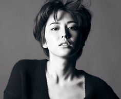 Prity Girl, Japanese Beauty, Light And Shadow, Actresses, Portrait, Celebrities, Image, Beautiful, Women