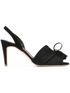 RUPERT SANDERSON . #rupertsanderson #shoes #sandals